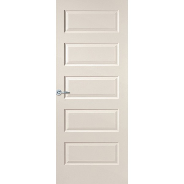 Rockport Doors 600 x 600 · 21 kB · jpeg