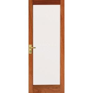 1-Lite-Door