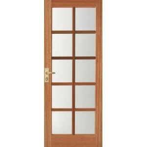 Maple 10-Lite- Door