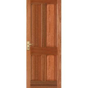 Maple-4 Panel-internal external